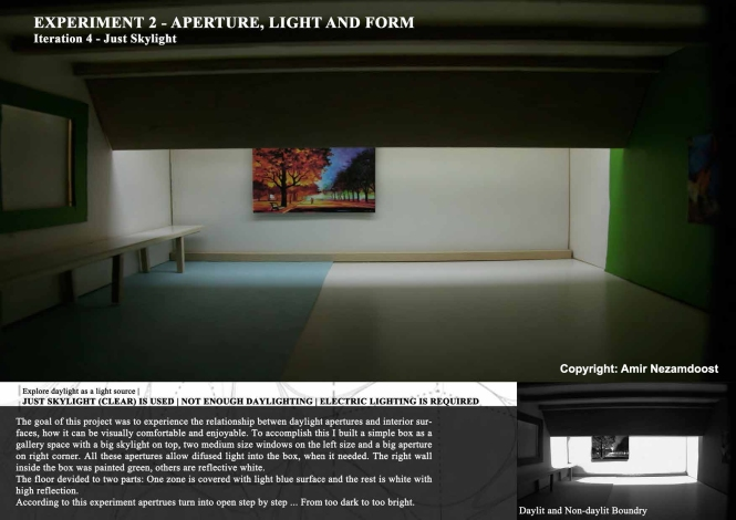 00_Amir_Nezamdoost_portfolio_2015_Page_24