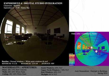 00_Amir_Nezamdoost_portfolio_2015_Page_37