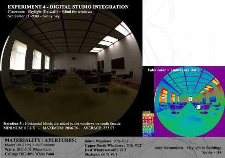 00_Amir_Nezamdoost_portfolio_2015_Page_47