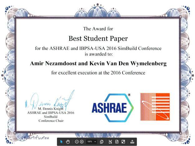 00_best_paper