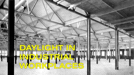 00_Industrial Urbanism_final presentation