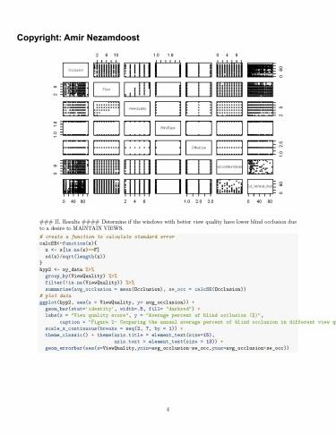 00_NEZAMDOOST_FinalProject_GEOG_Page_4