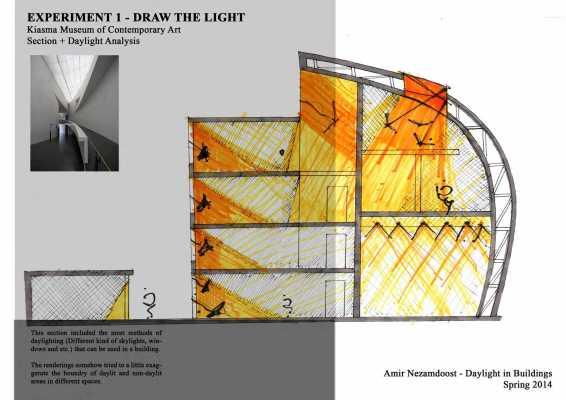 Amir_Nezamdoost_portfolio_2015_Page_17