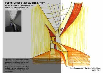 Amir_Nezamdoost_portfolio_2015_Page_18